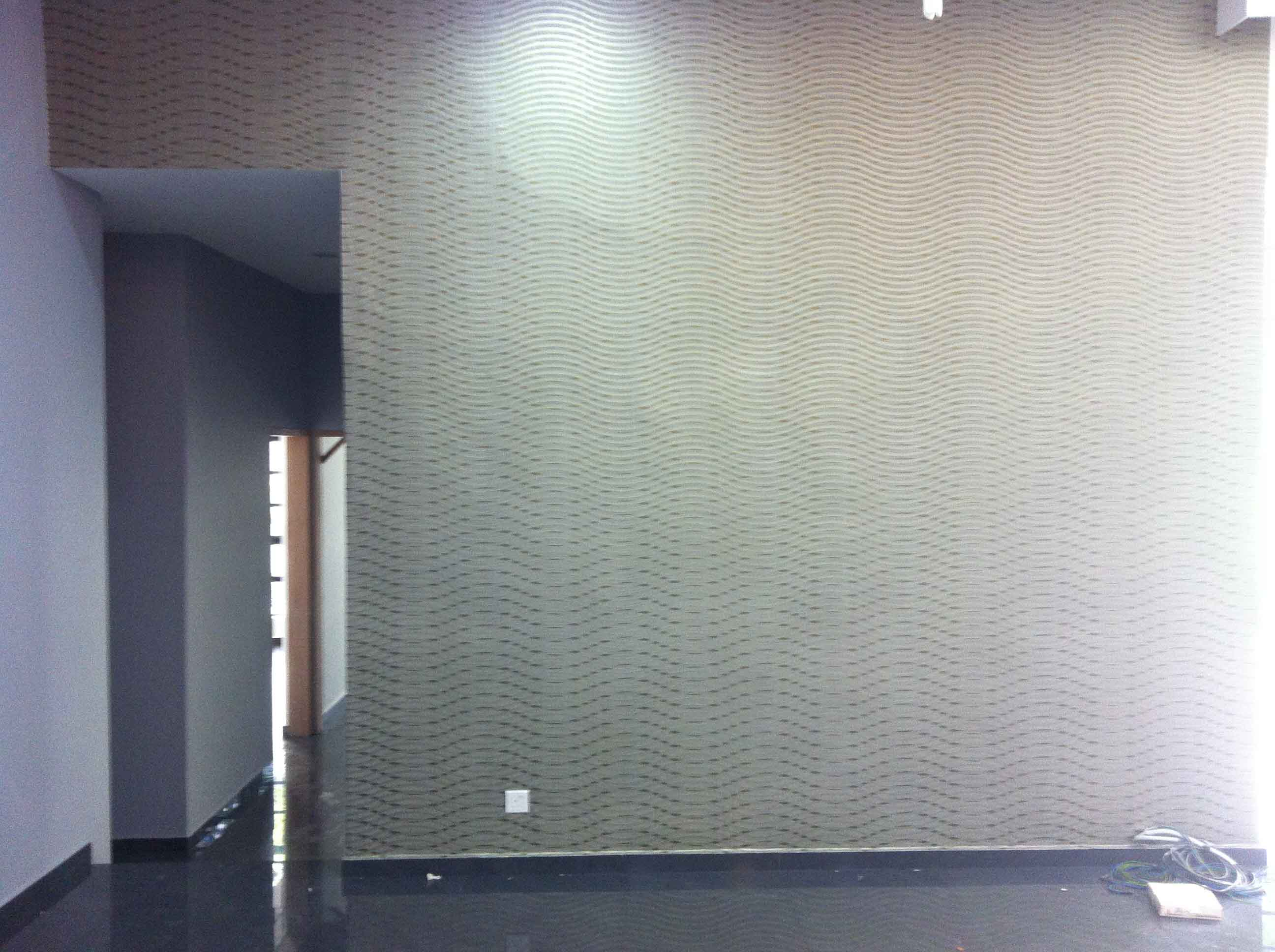 wallpaper 40