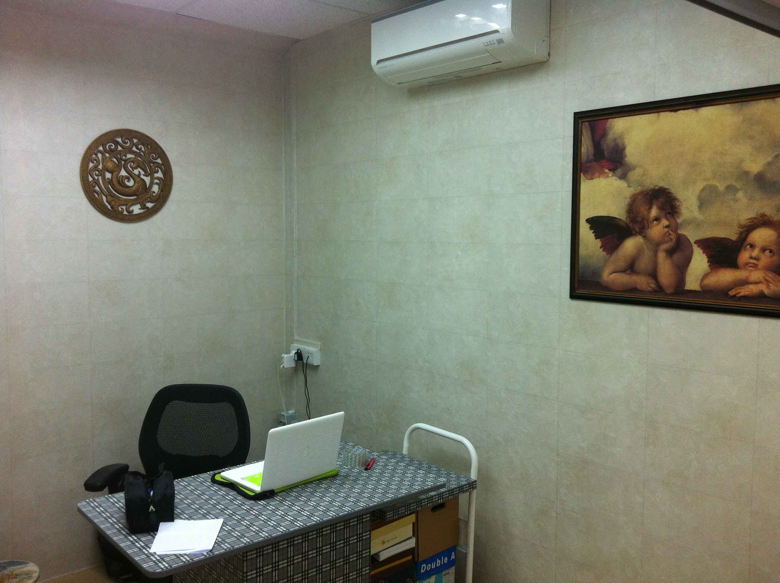 wallpaper 45