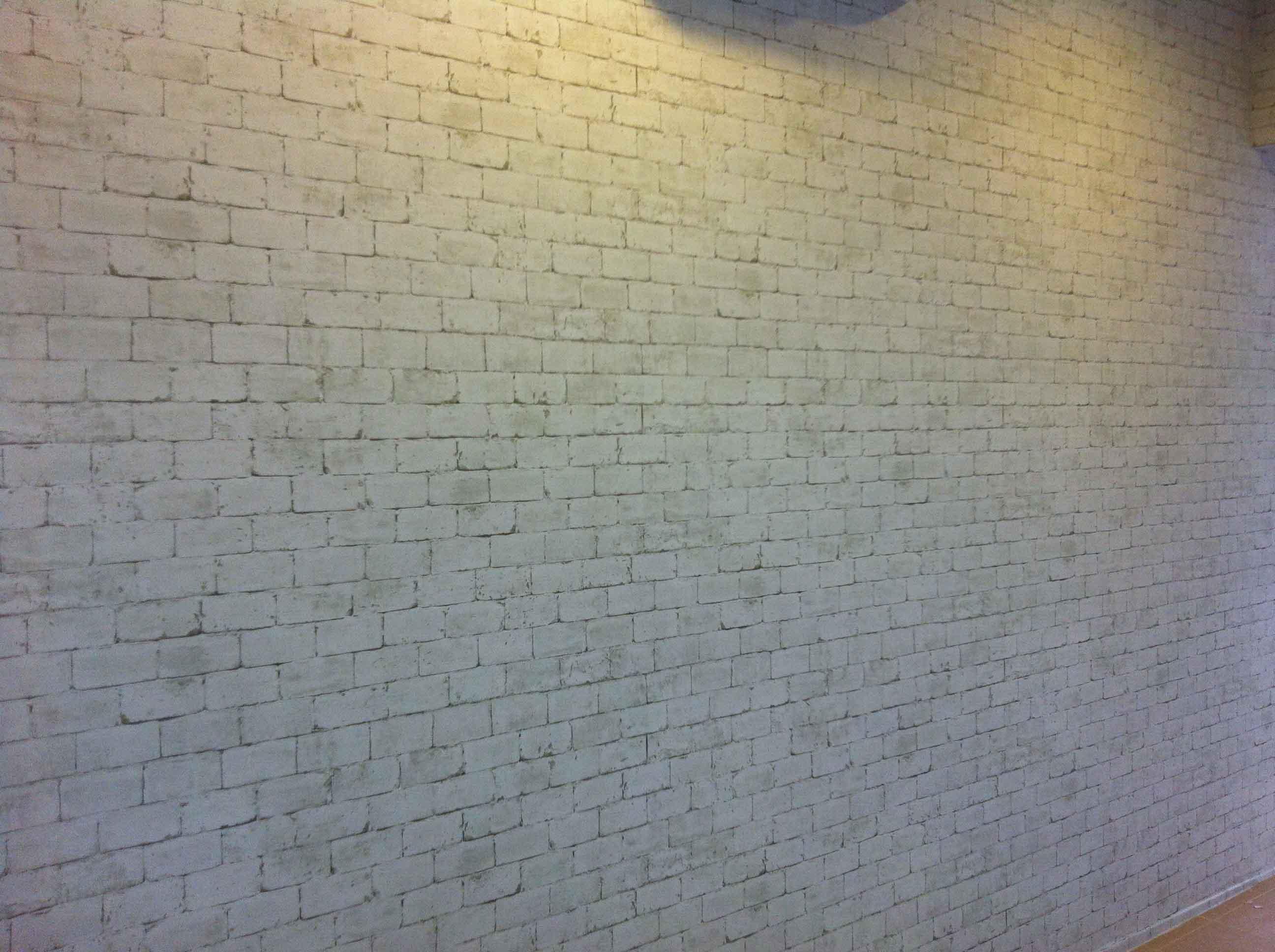 wallpaper 47