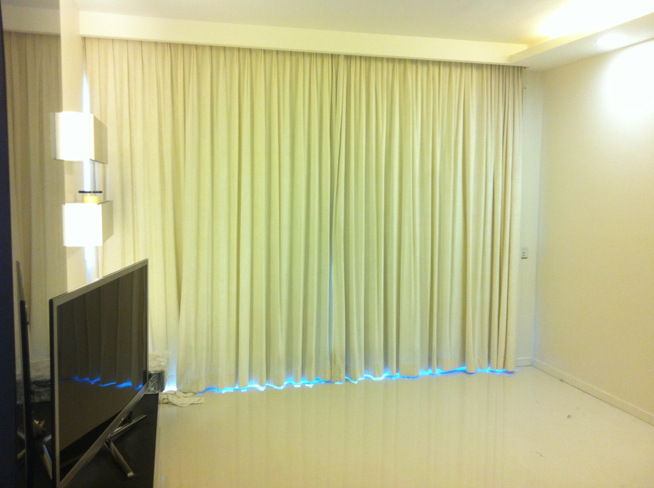 how to clean velvet curtains at home best accessories home 2017